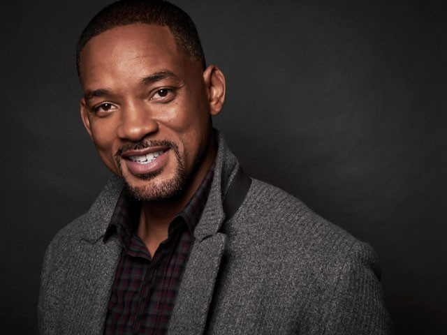 Will Smith, Director Marc Forster Acquire German Home Entertainment Distributor