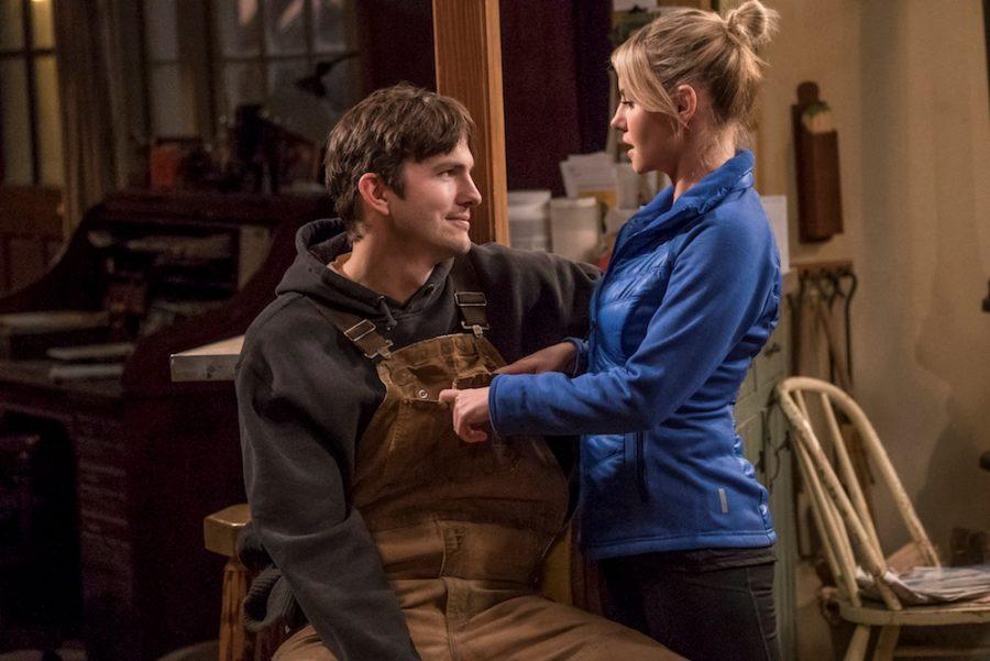 'The Ranch,' 'Star Trek: Discovery,' 'Voltron' Return to Top 10 Digital Originals Chart