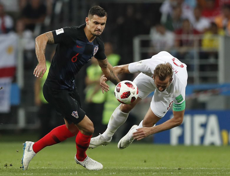 YouTube TV Offers Free Week Service After World Cup Soccer Glitch