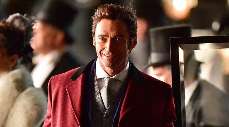 British Home Entertainment Eyes Bullish Half-Year Sales