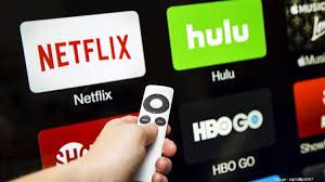 Report: Global Pay-TV, SVOD Subs to Reach 1.87 Billion by 2023