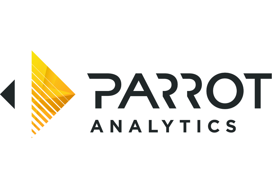 YouTube and Google TV Using Parrot Analytics Data and Consulting