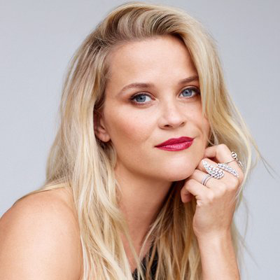 Reese Witherspoon Launching SVOD Channel on DirecTV Now