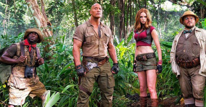Sony Pictures Ups Q1 Home Entertainment Revenue 17%