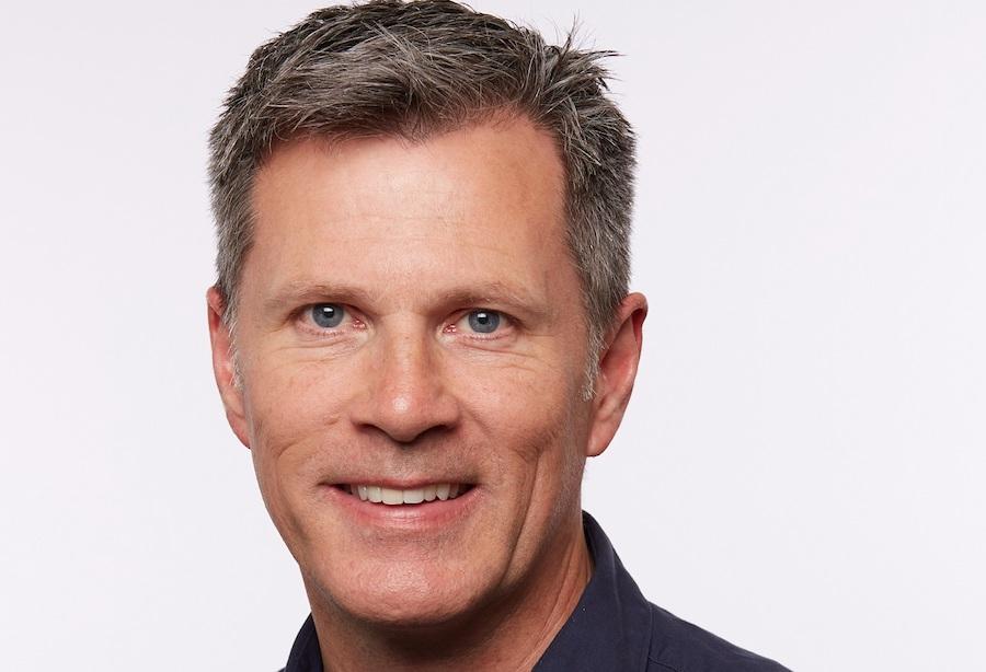 FandangoNow's Cameron Douglas Elected EMA Chairman