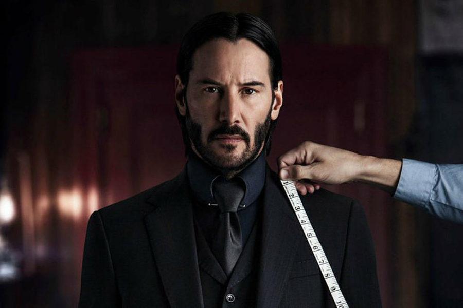 Lionsgate Motion Picture Segment Q1 Revenue Declines Due to Lack of High-Profile Home Entertainment Releases
