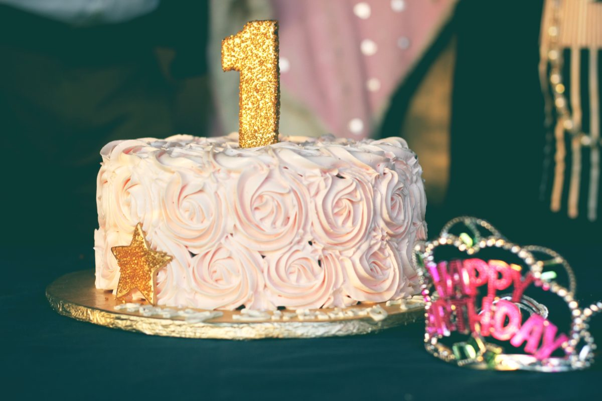 MoviePass 1st Birthday: Who's Celebrating?