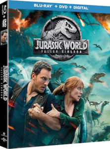 Universal Pictures – Page 2 – Media Play News