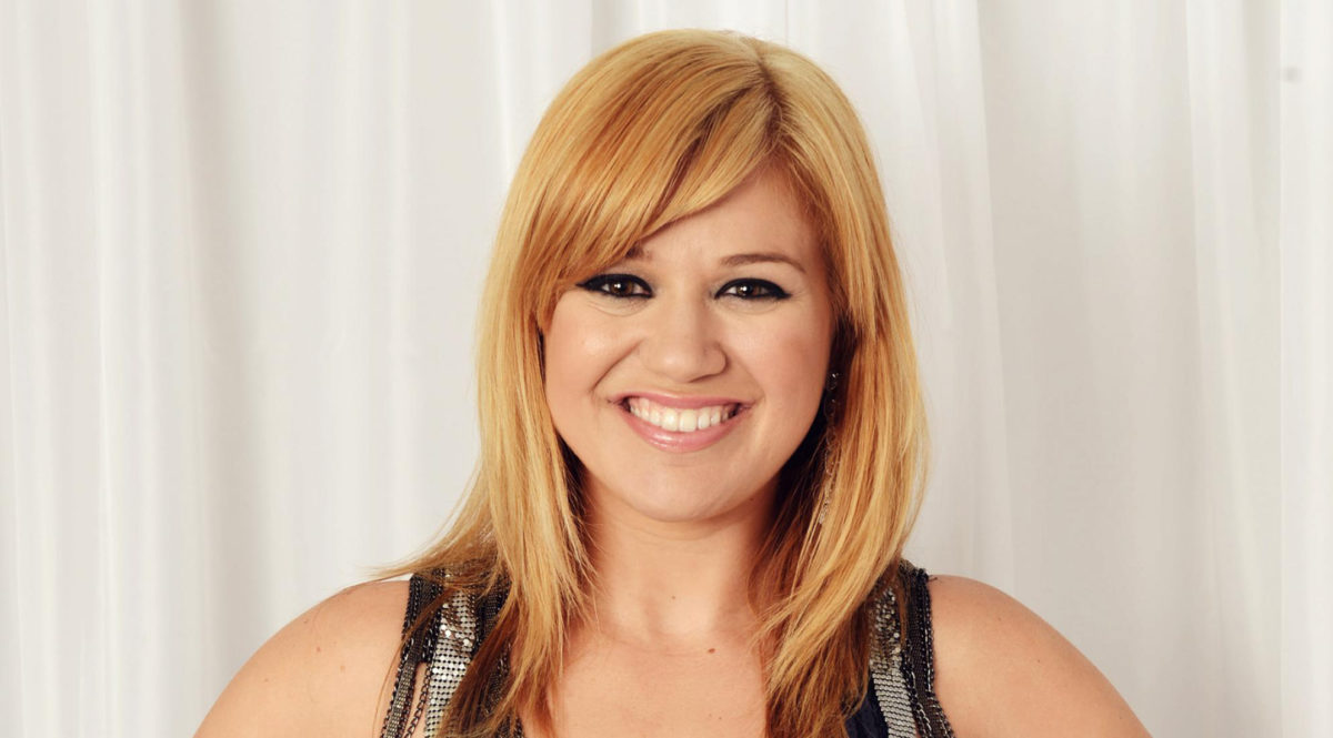 Comcast, Ticketmaster Partner for Kelly Clarkson Concert Tickets