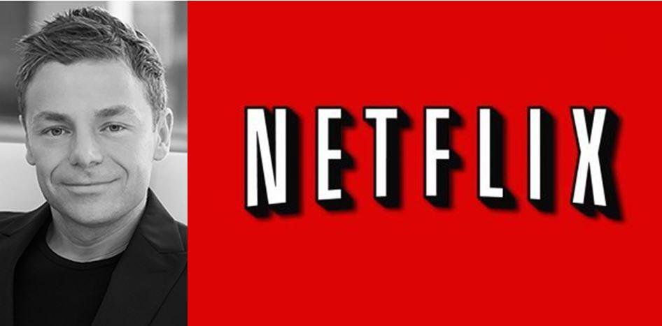 Netflix Picks Ownzones for Post Technology Alliance