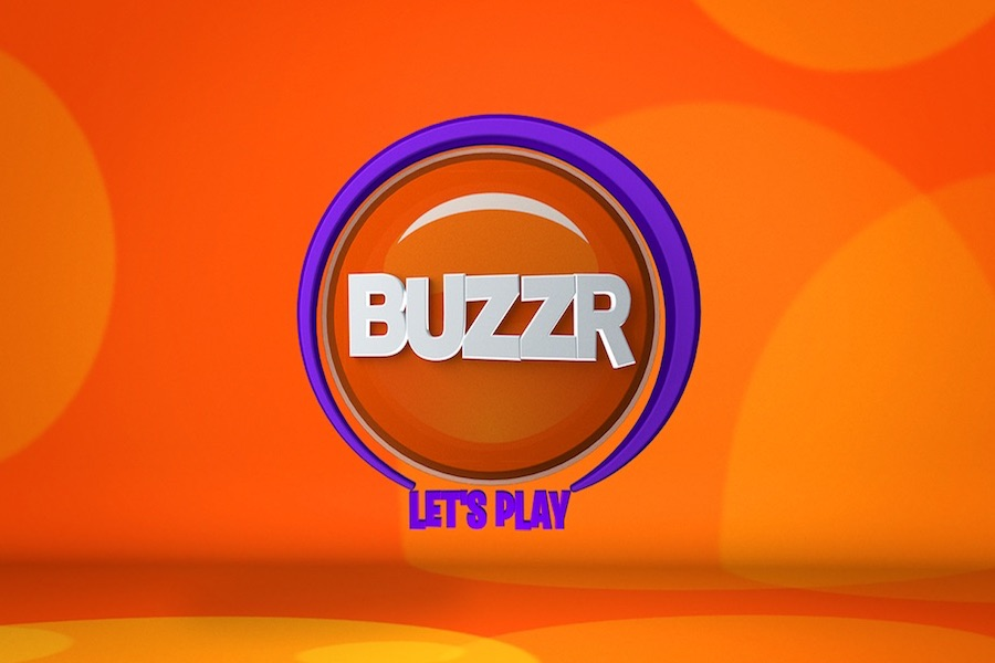 Pluto TV Launches Classic Game Show Channel Buzzr