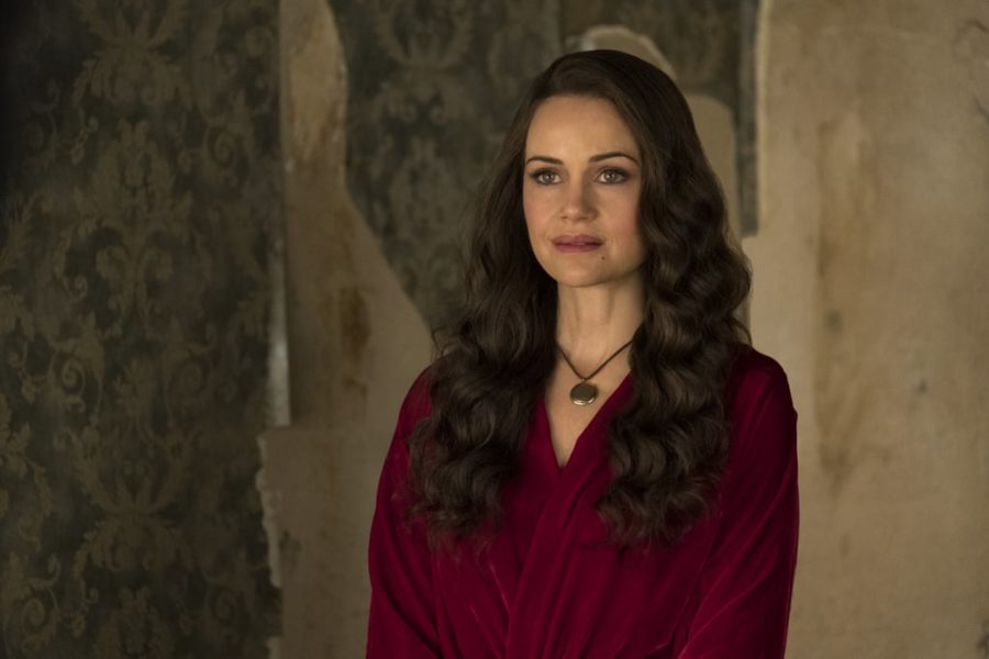 'Daredevil,' 'Haunting of Hill House' Two Top Digital Originals for the Week, Parrot Analytics Says
