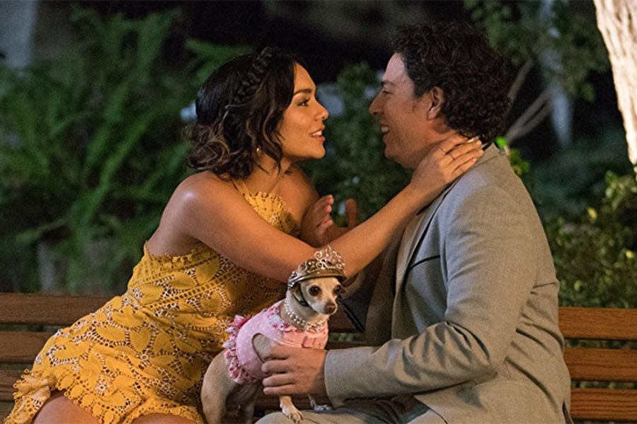 Fox Bringing 'Dog Days' Home in November