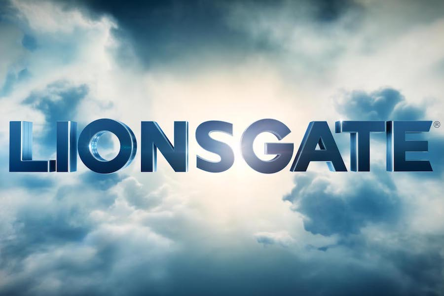 Lionsgate Promotes Nannette Diacovo to EVP of TV Legal Affairs