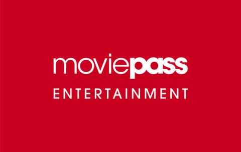 MoviePass Parent Spinning Off Ticket Subscription Service