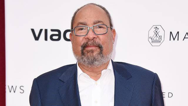 Richard Parsons Resigns as Interim Chairman at CBS, Citing Health Issues