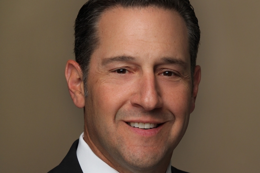 Lionsgate's Ron Schwartz Upped to Lead Motion Picture Group Distribution