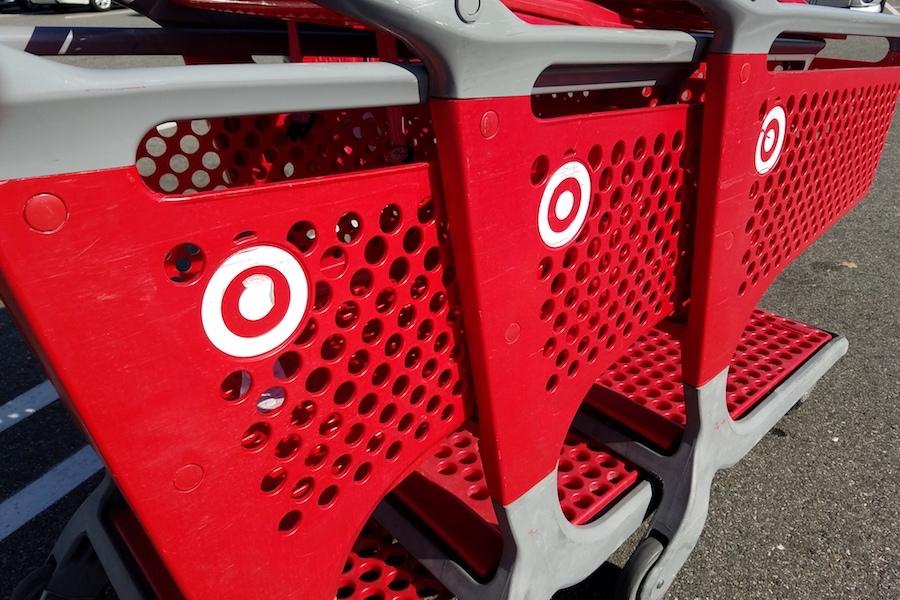 Target Q1 E-Commerce Sales Up 141%, Profit Plummets