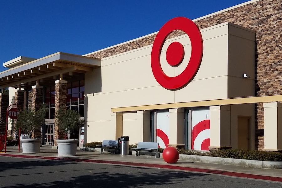 Target Offers Free Two-Day Shipping, Other Conveniences on Eve of Holiday Season