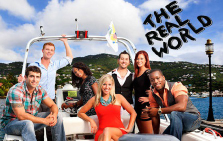 Facebook Bringing Back 'The Real World' Reality TV Show