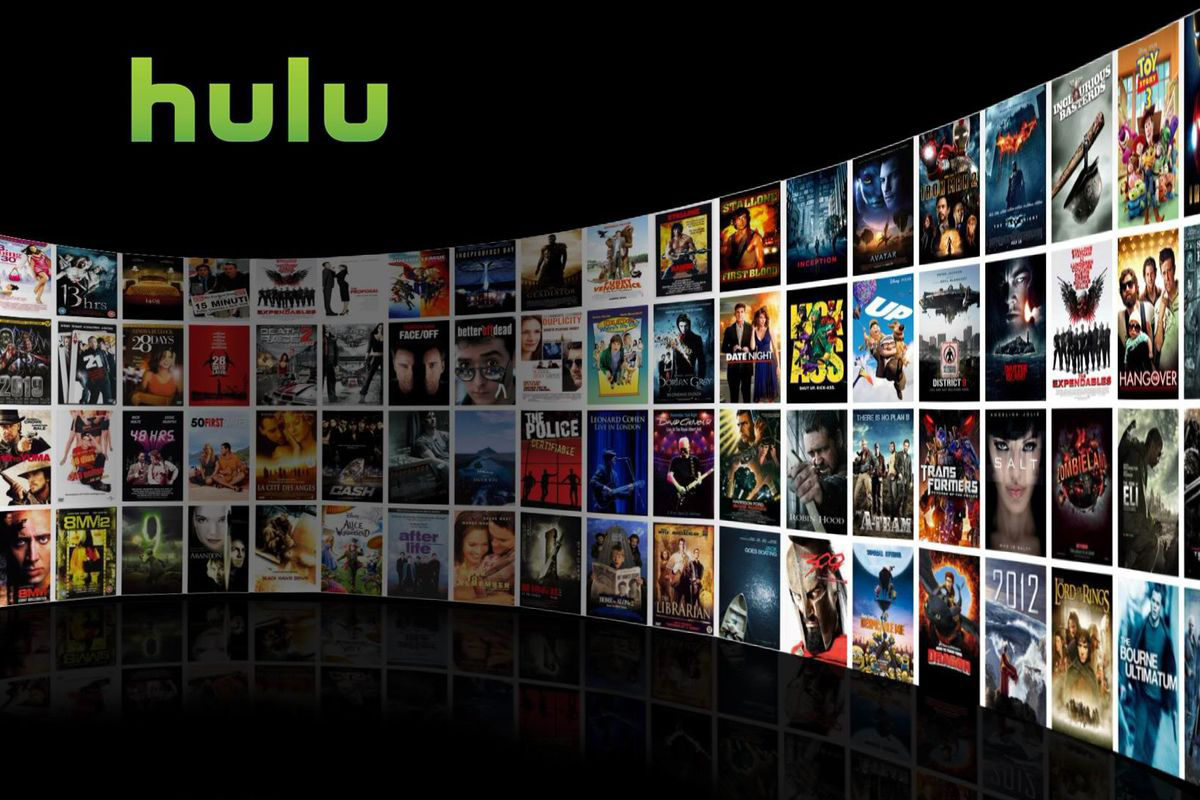 AT&T Looking to Sell Off Hulu Stake