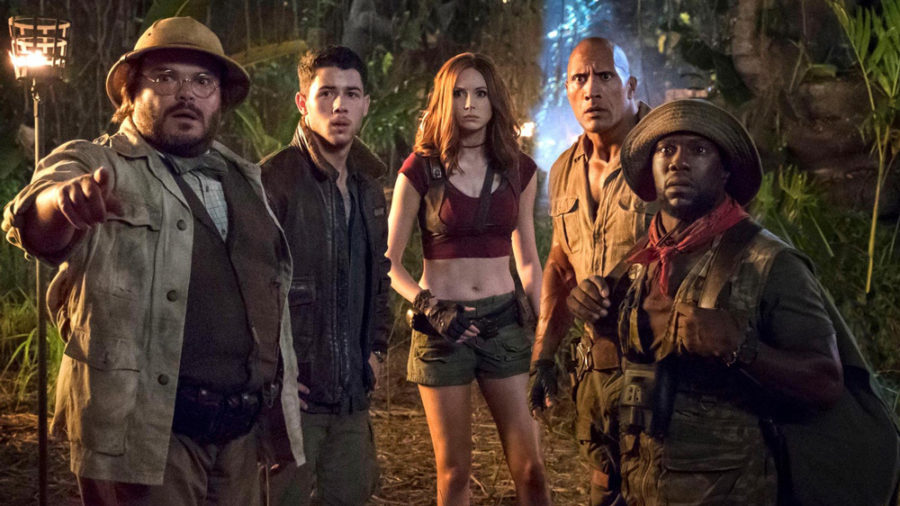 Sony Pictures Home Entertainment Posts Flat Q2 Revenue