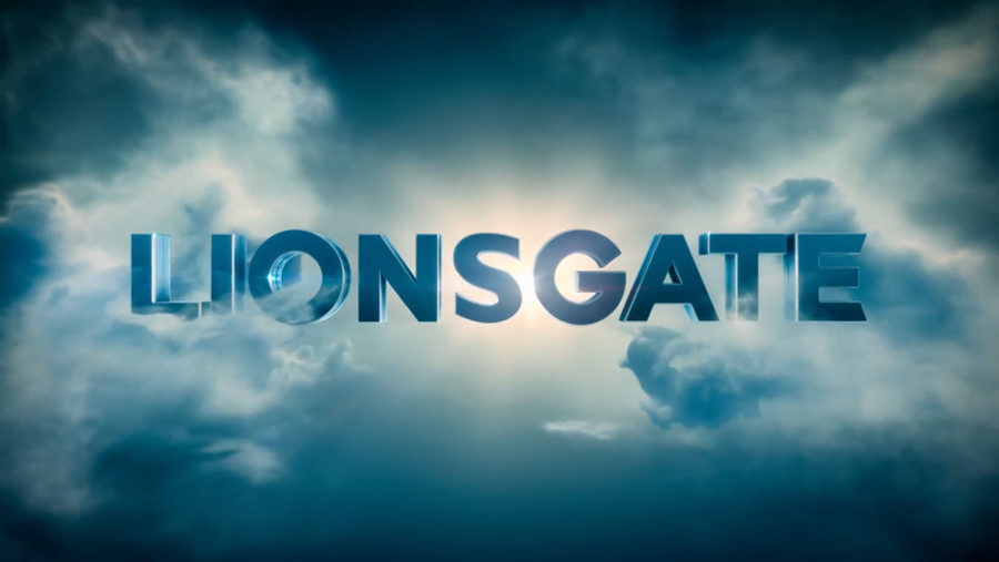 Lionsgate Taps Kozlowski to Head Home Entertainment, Digital Distribution Marketing