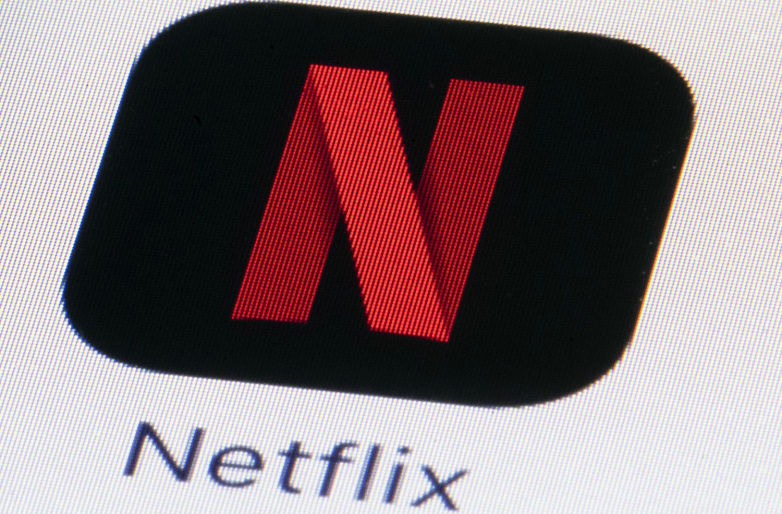 Netflix Hits Q3 Mobile App Home Run