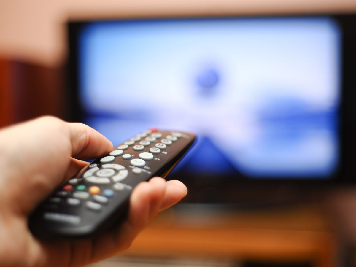 Online TV Growth Slows Despite Record Q3 Pay-TV Subscriber Exodus