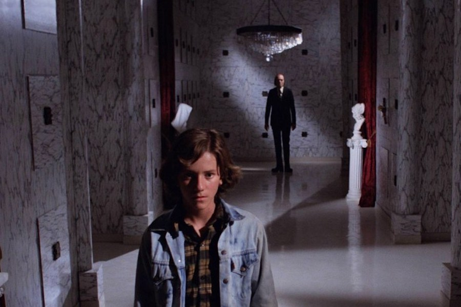 Remastered 'Phantasm,' 'Train to Busan' Steelbook Blu-rays Coming From Well Go in November
