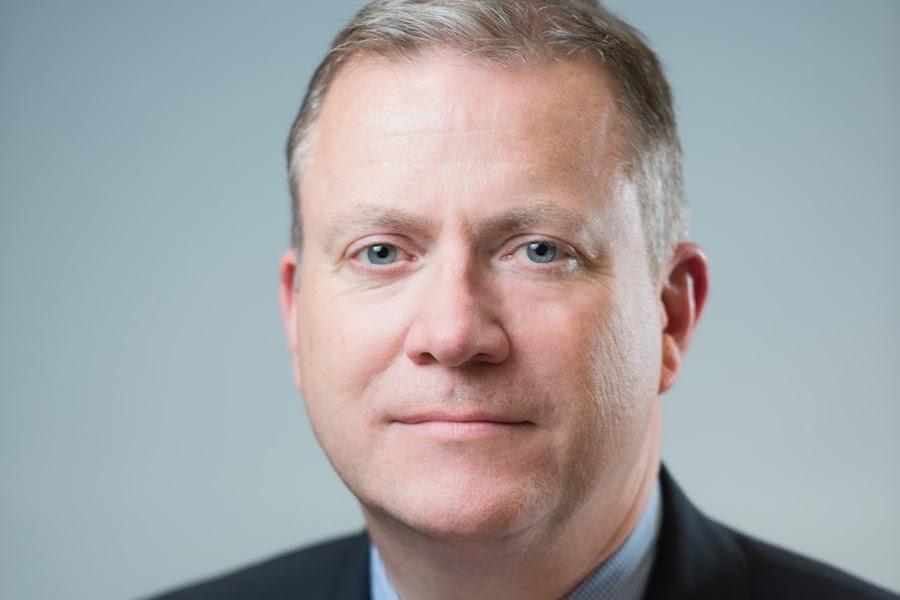Sony Alums Join Data Analytics Company's New International Division