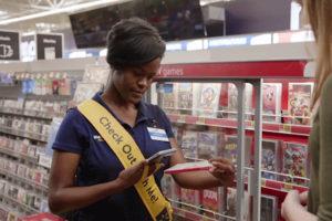 Walmart Offering Earlier Deals, Snacks, Maps for Black
