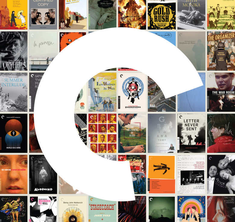 Criterion Collection Launching Streaming Service as FilmStruck Alternative