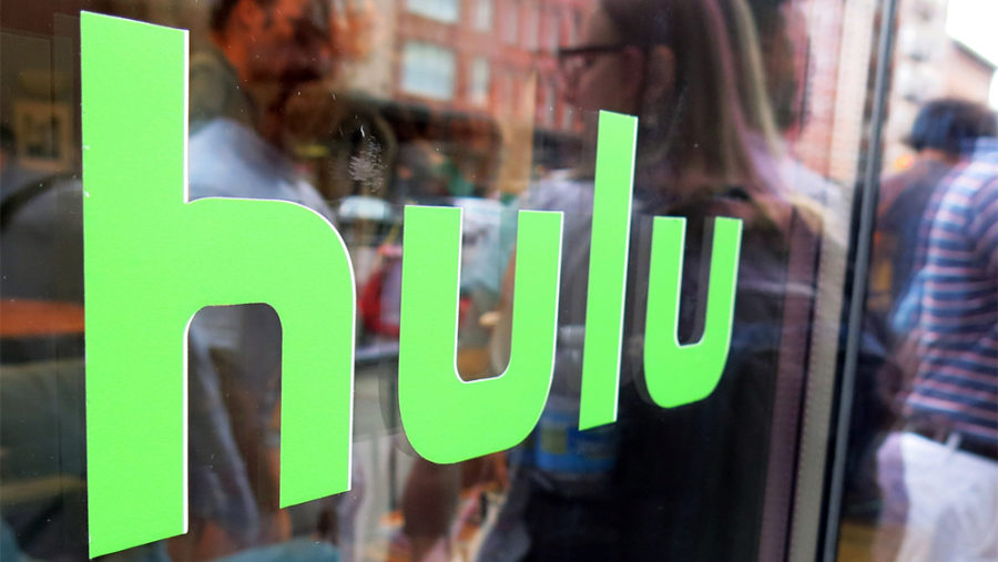 Fox Ups Q1 Hulu Equity Loss 84%