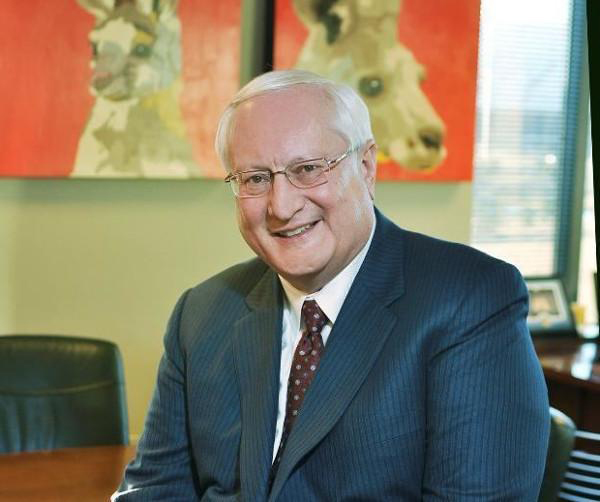 Former Dish Network CEO Joe Clayton Dies