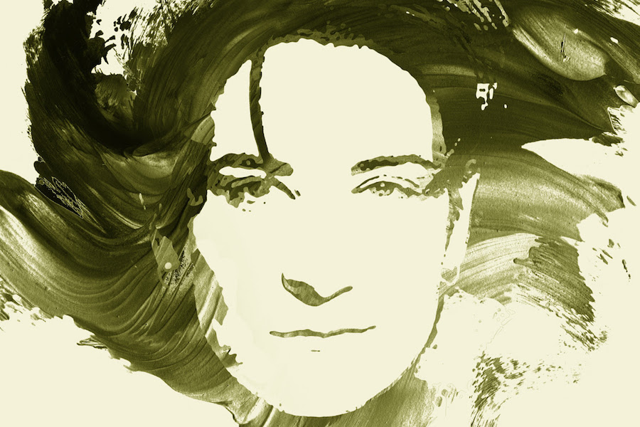 PBS Special 'k.d. lang — Landmarks Live in Concert' to Come out on Disc from MVD Dec. 14