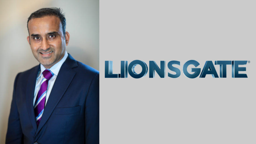 Lionsgate, Sony Pictures Partner for OTT Video in India