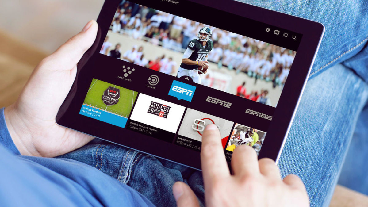 Sling TV Q3 Subscriber Growth Plummets
