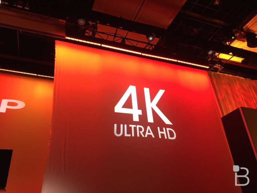 Comcast Bows YouTube 4K Videos on Xfinity X1