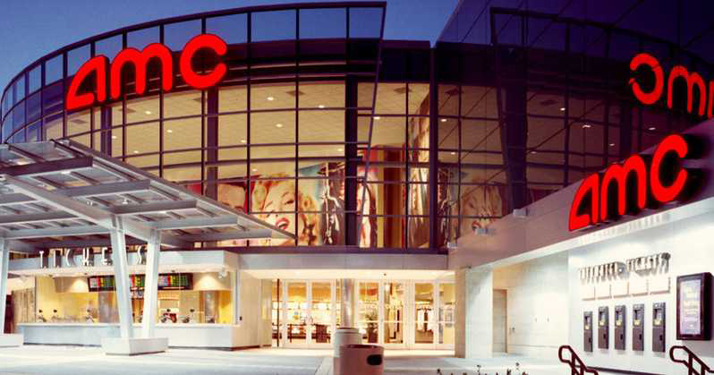 AMC Theatres Stubs A-List Subscription Ticket Service Tops 600,000 Members