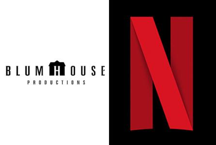 Blumhouse Productions – Media Play News
