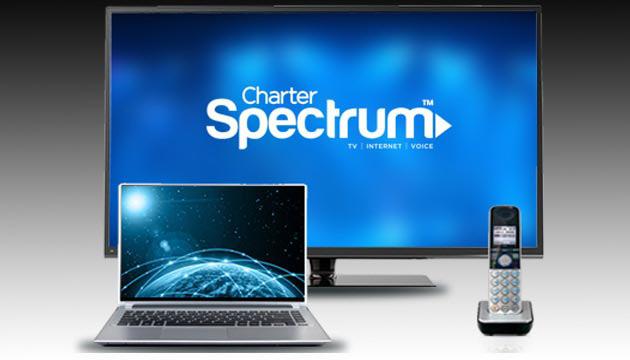 Charter Agrees to Record $174.2 Million Legal Settlement Regarding Fraudulent Internet Speed Claims