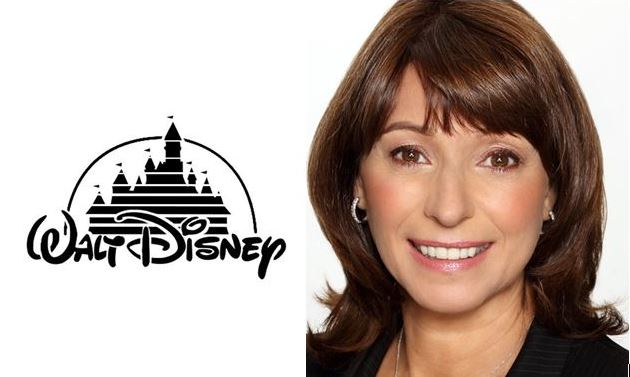 Disney's Janice Marinelli Upped to President, Global Content Sales and Distribution Following Fox Acquisition