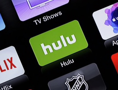 Hulu Eyeing 23 Million Subs by Year's End