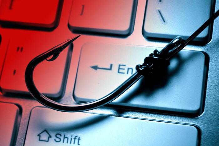 FTC Issues Netflix Phishing Scam Alert