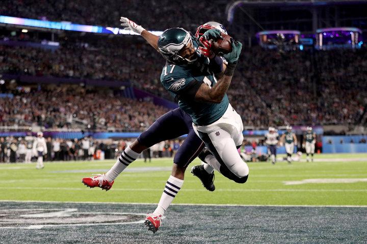 NBC Sports: Super Bowl, Soccer, Winter Olympics Drove Record 2018 Digital Streaming Year