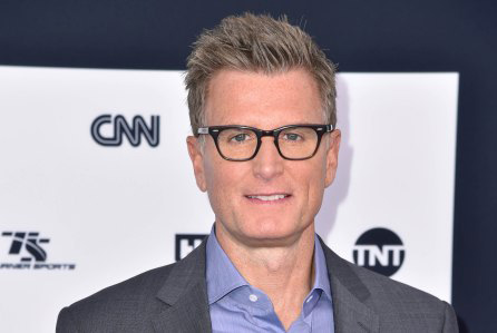 Kevin Reilly to Lead WarnerMedia Streaming Video Service