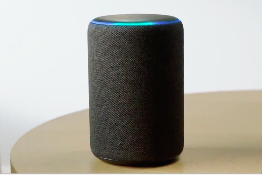 Study: Standalone Voice Assistants One of Fastest Adopted Technologies in U.S. History