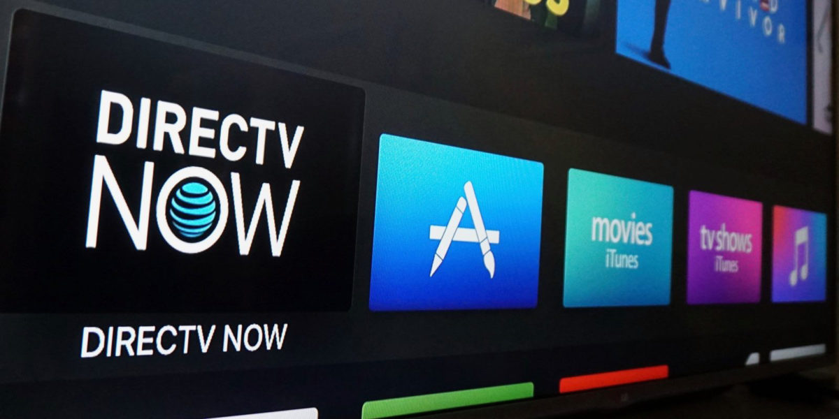 AT&T Posts 267,000 DirecTV Now Q4 Subscriber Losses