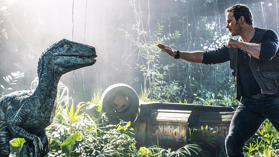 Universal Pictures Home Entertainment Revenue Declines